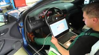 Форд Фокус рс 500 видео