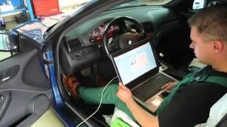 Toyota rav4 2011 обзор